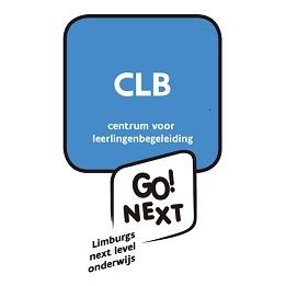 logo-clb